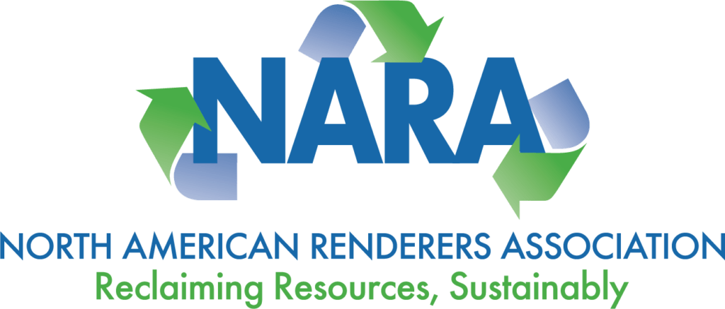 North American Rendering Association