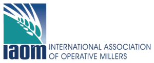 International Association of Operative Millers