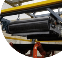 metal sorting systems